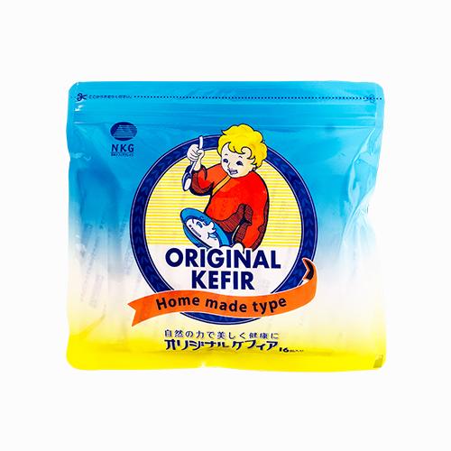 オリジナルケフィア 1袋