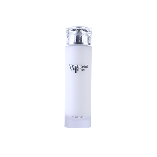 WHITEFULINNER MILKLOTION