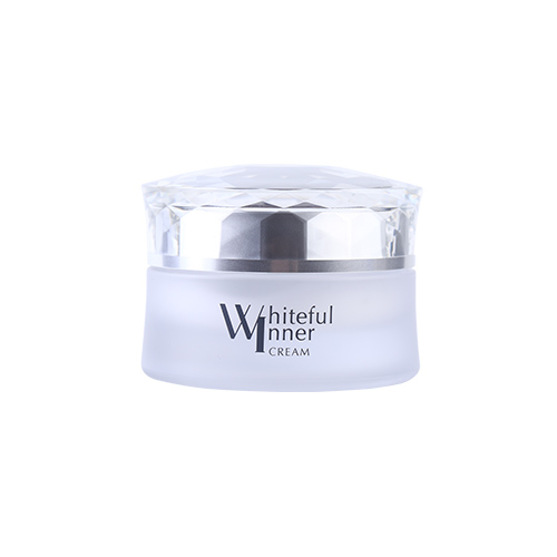 WHITEFULINNER CREAM